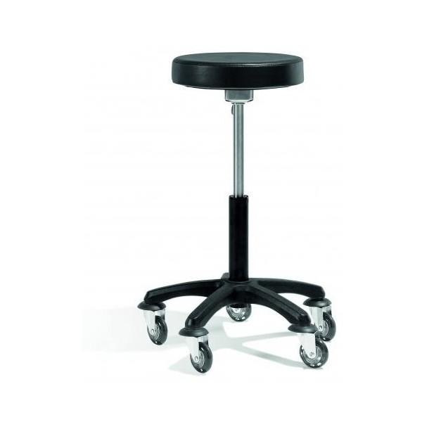 RollerCoaster stool Round 0200301