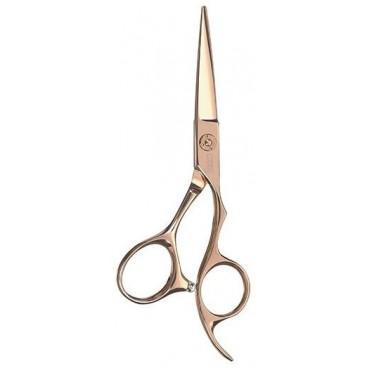 "Sculpture Scissors Semi-Offset 5.75 ""Cisoria Class So-T35 7098575"