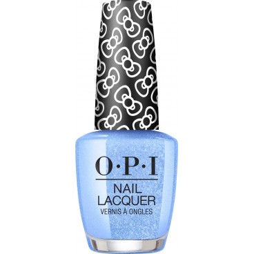 OPI - Vernis à ongle Let's Be Friends - 15ML