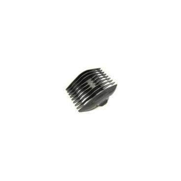 Sabot Tondeuse Panasonic 1611 6/9 mm