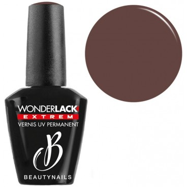 Wonderlack Extreme Beautynails Tropical Cool WLE171
