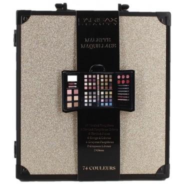 Coffret Maquillage Gold Parisax.jpg