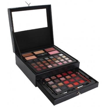 Malette maquillage Dressing noir Parisax.jpg