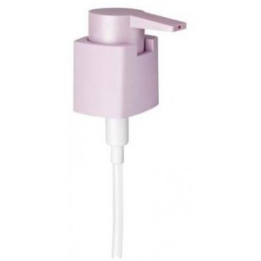 Pompe Bain Balance Scalp 1l