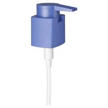 Pompe Bain Hydrate 1l
