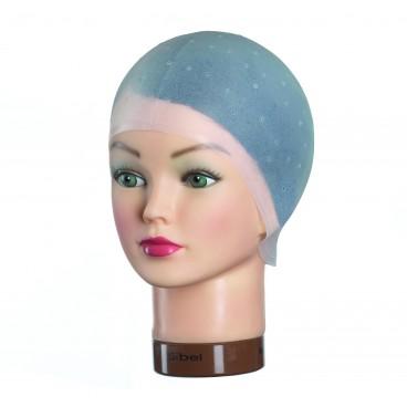 Bonnet à mèches Silicap Sibel