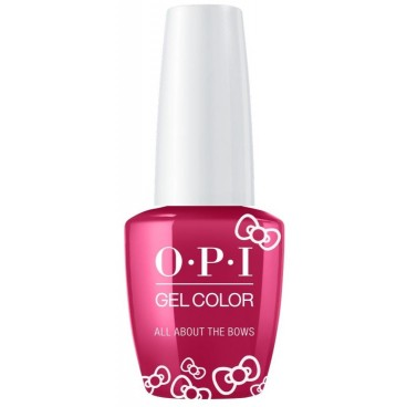 OPI Vernis Gel Color - All About The Bows - 15ML.jpg