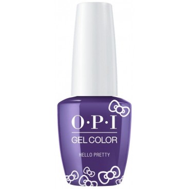OPI Vernis Gel Color - Hello Pretty - 15ML.jpg