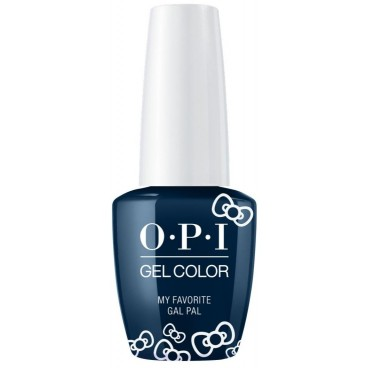 OPI Vernis Gel Color - My Favorite Gal Pal - 15ML.jpg