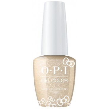 OPI Vernis Gel Color - Many Celebrations To Go - 15ML.jpg