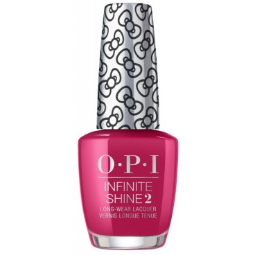 OPI Vernis Infinite Shine - All About The Bows - 15ML.jpg