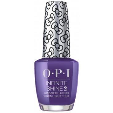 OPI Vernis Infinite Shine - Hello Pretty - 15ML.jpg
