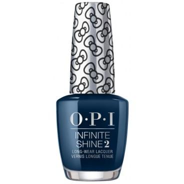 OPI Vernis Infinite Shine - My Favorite Gal Pal - 15ML.jpg