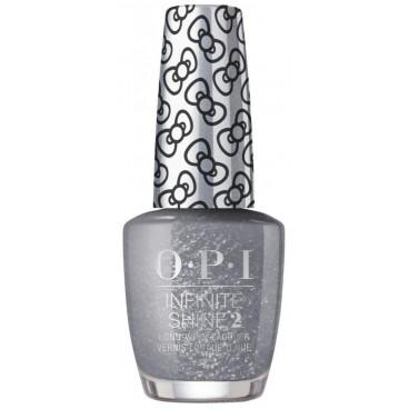 OPI Vernis Infinite Shine - Isn't She Iconic - 15ML