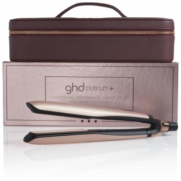Lisseur ghd styler® platinum+ Royal Dynasty