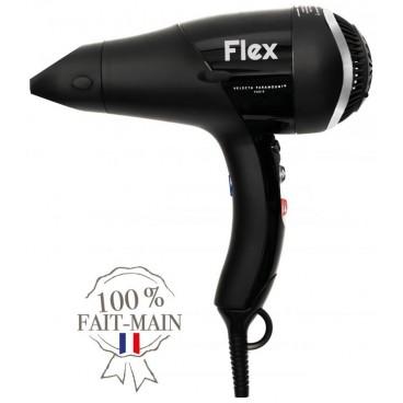 Sèche Cheveux Velecta Paramount Flex Noir 2300 Watts