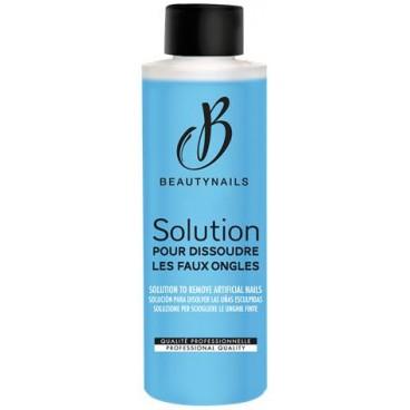 Lösung zum Auflösen von 5L Beauty Nails 3031-28