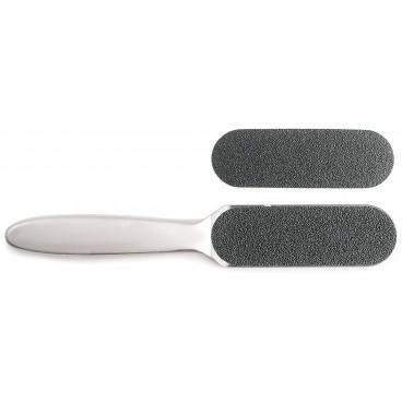 Ponce pieds en metal Beauty Nails 8013-28.jpg
