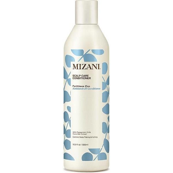 Conditionneur équilibrant Scalp Care MIZANI 500ML