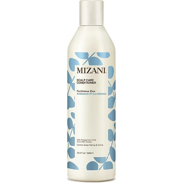 Conditioner Scalp Care Mizani 500 ml