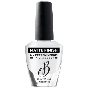 Top coat Matte 12ML Beauty Nails MEVM-28.jpg