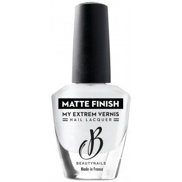 Top coat Matte 12ML Beauty Nails MEVM-28.jpg