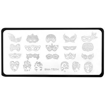 Masques Beauty Nails TS214-28.jpg
