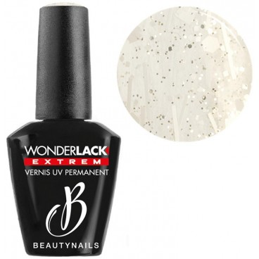 Vernis Wonderlack neige Angelique 12ML Beauty Nails WLE199-28