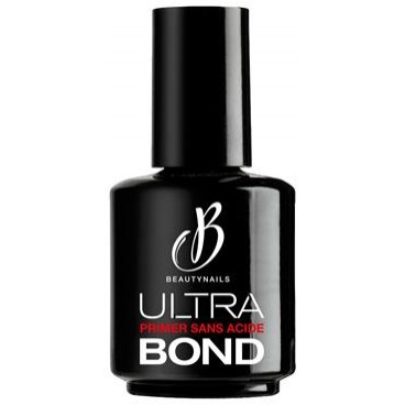 Primer ultra bond 15ml Beauty Nails