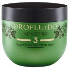 Masque Orofluido Amazonia Revlon 250ml