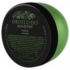 Orofluido Amazonia Revlon máscara 250ml