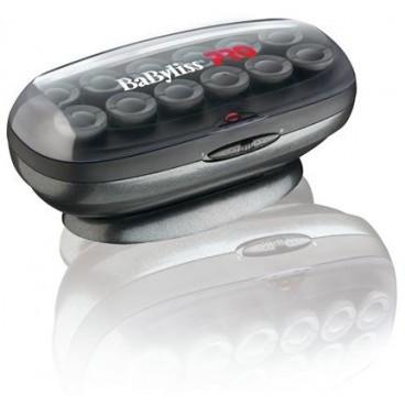Bigoudis Chauffants Babyliss Pro BaB3025E