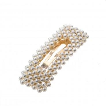 Barette perle Stella Green.jpg