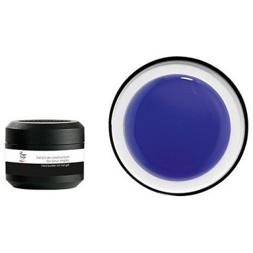Gel pro 3.1 transparent Peggy Sage