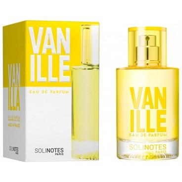 Eau de Parfum Vanille Solinotes 50ML.jpg