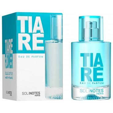 Eau de Parfum Tiare Solinotes 50ML.jpg