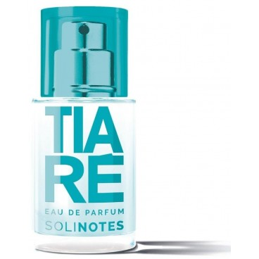 Tiare Solinotes Eau de Parfum 15ML