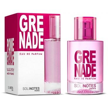 Eau de Parfum Grenade Solinotes 50ML.jpg