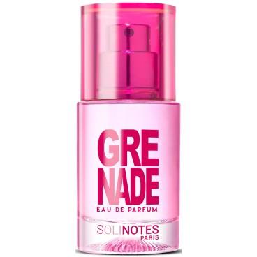 Eau de Parfum Grenade Solinotes 15ML