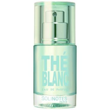 Eau de Parfum The Blanc Solinotes 15ML