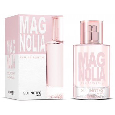 Eau de Parfum Magnolia Solinotes 50ML.jpg