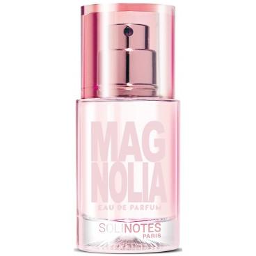 Eau de Parfum Magnolia Solinotes 15ML