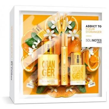 Coffret Addict Fleur d'oranger Solinotes.jpg