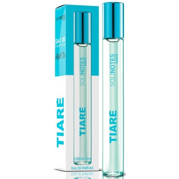 Roll-On Tiaré Solinotes 10ML