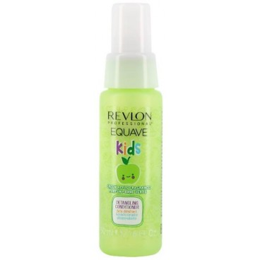 Spray Revlon Equave 2 Fases Niños 50 ML