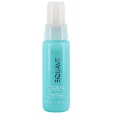 Revlon Spray Equave Volumizing para cabello fino 50 ML
