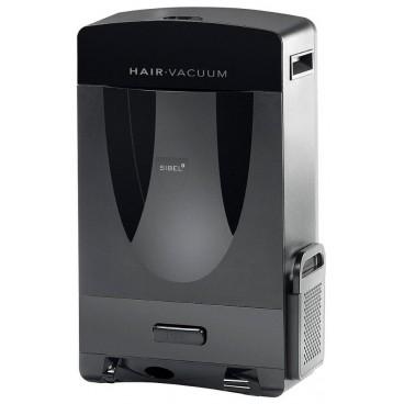 Aspirateur Hair Vacuum Cleaner SIBEL
