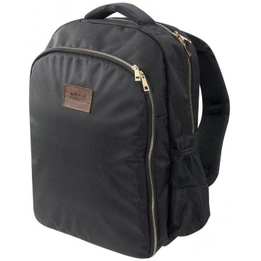 Sac à dos de coiffure Gary Backpack BARBURYS