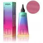 Colorful Hair Magenta Hypnotique L'Oréal 90 ML