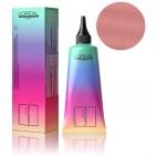 Colorful Hair Sunset Corail L'Oréal 90 ML